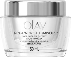 Regenerist Luminous Tone Perfecting Cream