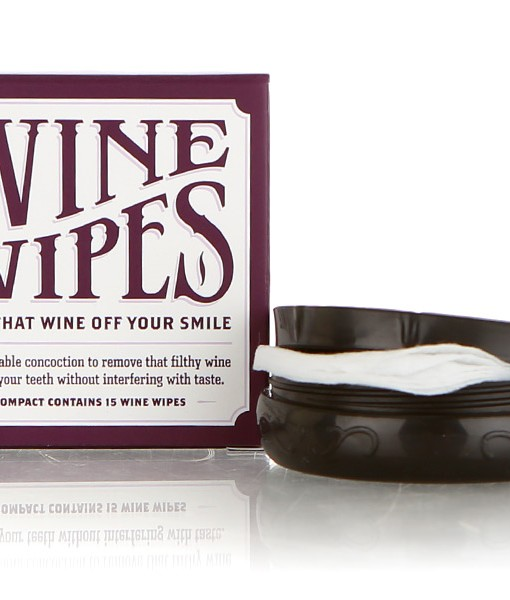wine-wipes-compact