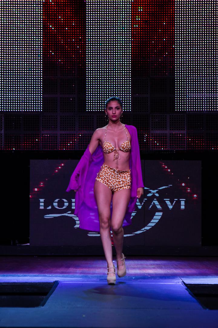 jonathanchia.com - The Model Experience Yost Theater-195