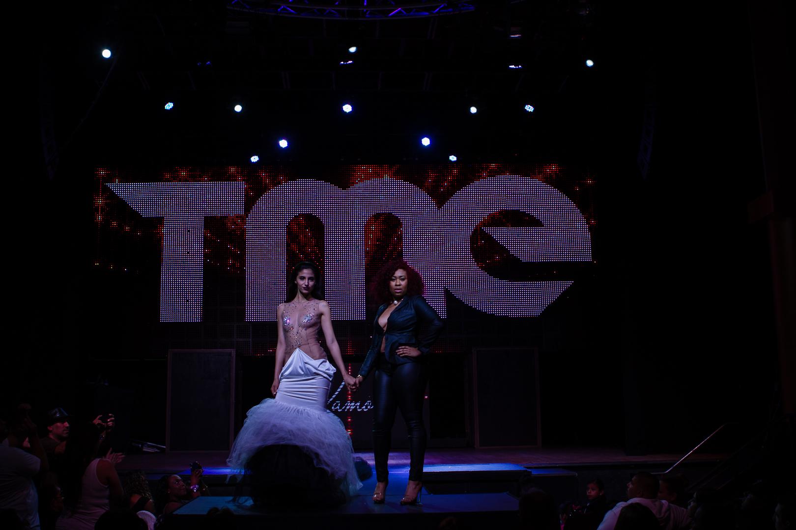 jonathanchia.com - The Model Experience Yost Theater-458